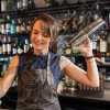 banakier-e-rrjeti-i-lokaleve-bar-restorant-bistro-kerkon-te-punesoje