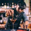 ndihmes-banakier-e-rrjeti-i-lokaleve-bar-restorant-bistro-kerkon-te-punesoje