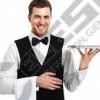 kamarier-e-rrjeti-i-lokaleve-bar-restorant-bistro-kerkon-te-punesoje