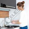 pjatalarese-restorant-tonys-bistro-kerkon-te-punesoje