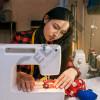 RROBAQEPESE Fabrike kolltuqesh kerkon rrobaqepese per kolltuqe dhe divane.