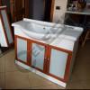 lavaman-me-mobilie-+pasqyre