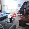 apartament-3+1-ne-shitje-ne-rrugen-arkitekt-kasemi-prane-shkolles-niket-dardani-ne-tirane-(id-4131152)