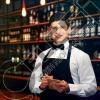 KAMARIER Conford Bar Kërkon të punësojë