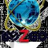 AGJENT SHITJESH Kompania Bozgo Shpk kerkon te punesoje Agjent shitjesh