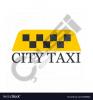 operator-city-taxi-kerkon-te-punesoje