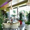 kamarier-e-bar-restorant-colombo-kerkon-te-punesoje