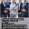 AGJENT/E TREGTARE Kompania Gjermane Hyla Kërkon të punësojë