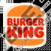 SHPERNDARES BURGER KING Kërkon të punësojë
