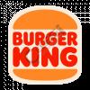 MENAXHER RESTORANTI BURGER KING® është themeluar në vitin 1954, dhe është zinxhiri i dytë më i madh i hamburgerëve nëbotë, njohur ndryshe dhe si HOME OF THE WHOPPER®, Angazhimi ynë për përbërësit premium, recetatekskluzive dhe ofrimi i ambienteve miqësore