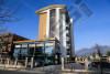 MENAXHERE Njoftime pune - White Dream Hotel Kërkon të punësojë