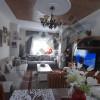 APARTAMENT 2+1 NE SHITJE NE ZONEN E ALI DEMIT PRANE SOPHIE CAFFE (ID 4121714).