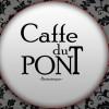 BANAKIER/E Oferte pune nga Cafe Du Pont Kërkon të punësojë