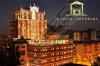 SANITARE Njoftime pune - Hotel Xheko Imperial eshte ne kerkim te nje Sanitare