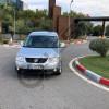 Volkswagen  CADDY 1.9 TDI LIFE MAX Viti 2008,