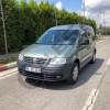 Volkswagen CADDY 1.9 TDI LIFE Viti 2007