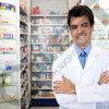 FARMACIST/E Njoftime pune Farmatech shpk Kërkon të punësojë