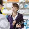 PERFAQESUES MJEKSOR Njoftime pune  Farmatech shpk me seli ne Tirane, distributor eskluziv i markave me te njohura ne fushen e farmacise si Lierac, Phyto, Jowae, Curasept, Curaprox Kërkon të punësojë