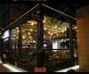 KAMARIERE Oferte pune nga Bjorn Fish Resto Lounge Kërkon të punësojë