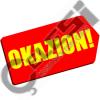 OKAZION!! LAPRAKE,  RRUGA PANDI DARDHA PERBALL POLIKNIKISE NR. 7 OSE PAS POLICIS KUFIRIT DHE EMIGRACIONIT  SHITET BIZNESI
