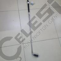 shkop-golfi