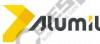 PUNETOR Kompania Alumil Albania Kërkon të punësojë