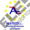 EKONOMISTE Njoftime pune  Kerkohet per qytetin e FIERIT nga Shoqeria ALSTEZO sha