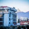 RECEPSIONIST/E Njoftime pune - NEW W HOTEL Kërkon të punësojë