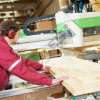 BOJAXHI MOBILERIE Oferte pune nga Mobileri Kërkon të punësojë
