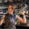 BANAKIER/E Oferte pune nga Bar Orio Kërkon të punësojë