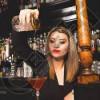BANAKIERE Njoftime pune Bar Dubai Kërkon të punësojë