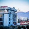 KAMARIER/E Njoftime pune - NEW W HOTEL Kërkon të punësojë
