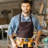 MONTUES Oferte pune nga Mobileri Kërkon të punësojë