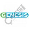 PASTRUESE Ofrohet Vend Pune Pastruese - Kompani Pastrimi Genesis Albania