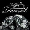 KAMARIER OFROHEN VENDE PUNE - DIAMOND COFFE Kërkon të punësojë