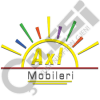 shitese-njoftime-pune-dyqani-i-mobilerise-axl-mobileri-qe-ndodhet-tek-rruga-myslym-shyri-kerkon-te-punesoje-shitese-mobilerie