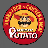motorrist-per-shperndarje-mundesi-punesimi-fast-food-mister-potato-kerkon-te-punesoje