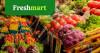 punonjes-e-fruta-perime-njoftime-pune-nga-supermarket-fresh-mart-kerkon-te-punesoje