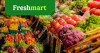 punonjese-bulmeti-njoftime-pune-nga-supermarket-fresh-mart-kerkon-te-punesoje