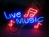hostes-njoftime-pune-muzik-live-ne-durres-aventurieret-kerkon-te-punesoje
