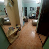 shitet-apartament-2+1-siperfaqe-85m2.-rruga-dritan-hoxha