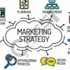 supervizore-njoftime-pune-per-agjent-marketingu-dhe-supervizore-me-grup-operatoresh.-fushata-italisht