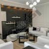 apartamente-me-qera-(2+1+2)-tek-myslym-shyri-id-billion1099