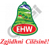 SHITES/E OFERTE PUNE NGA KOMPANIA EHW  Kompania EHW kërkon kandidatë për pozicionin Shitës për dyqanet e kompanisë.