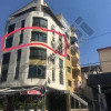 apartament-n-shitje-kryqezimi-rruges-bardhyl-me-rrugen-kongresi-manastirit