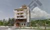 MENAXHER Oferte pune Hotel Arberia Kërkon të punësojë