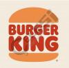 staf-restoranti-burger-king®-eshte-themeluar-ne-vitin-1954-dhe-eshte-zinxhiri-i-dyte-me-i-madh-i-hamburgereve-nebote-njohur-ndryshe-dhe-si-home-of-the-whopper®-angazhimi-yne-per-perberesit-premium-recetatekskluzive-dhe-ofrimi-i-ambienteve-miqesore-dhe