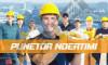 punetor-ndertimi-njoftim-pune