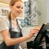 kasiere-oferte-pune-nga-smart-market-kerkon-te-punesoje-kerkon-te-punesoje