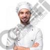 kuzhinier-privilege-hotel-spa-kerkon-te-punesoje